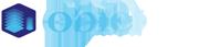 Logo - Obiekty