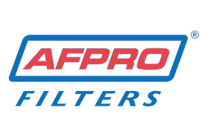 AFPRO_Filters