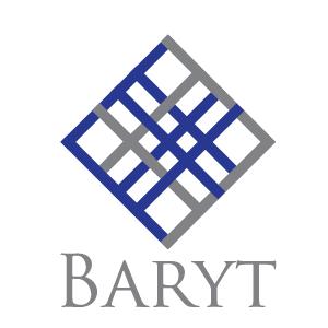 BARYT LOGO-01