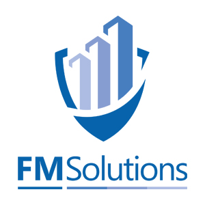 Fm solutions