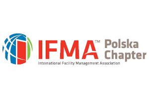 IFMA_Polska