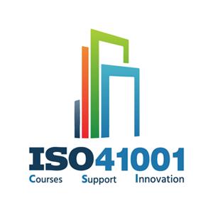 Logo_ISO41001-CSI__300px