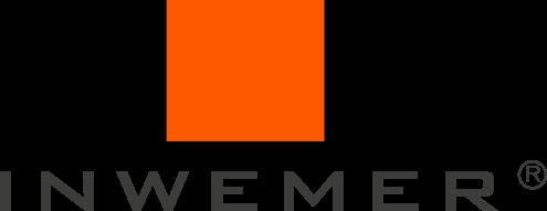 inwemer logo