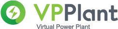 vpplant-logotyp