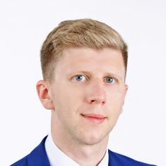 Marcin Dyński