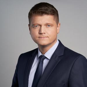 Norbert Ślusarczyk