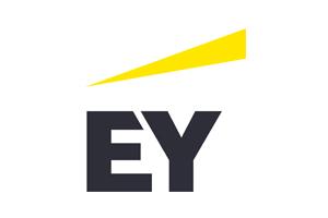 EY logotyp kongres