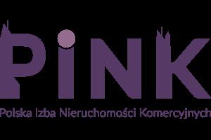 PINK_logo