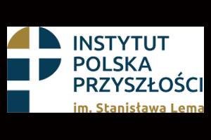 instytut lema2