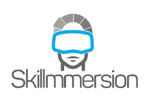 skillmersion