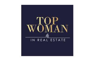 topwomanwhite