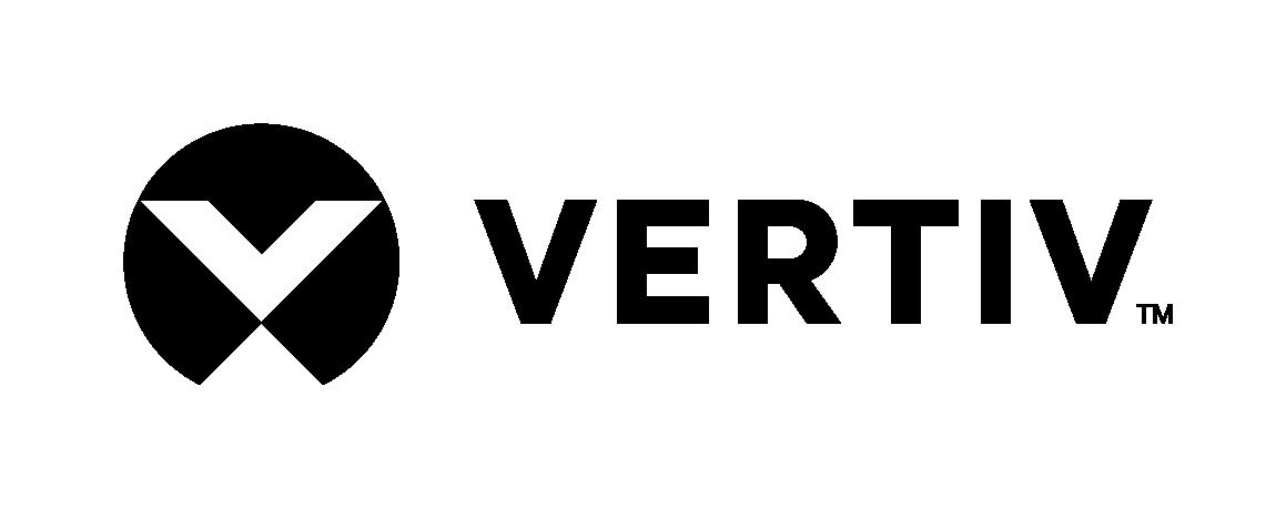ver_logo_tm_hrz_rgb_blk