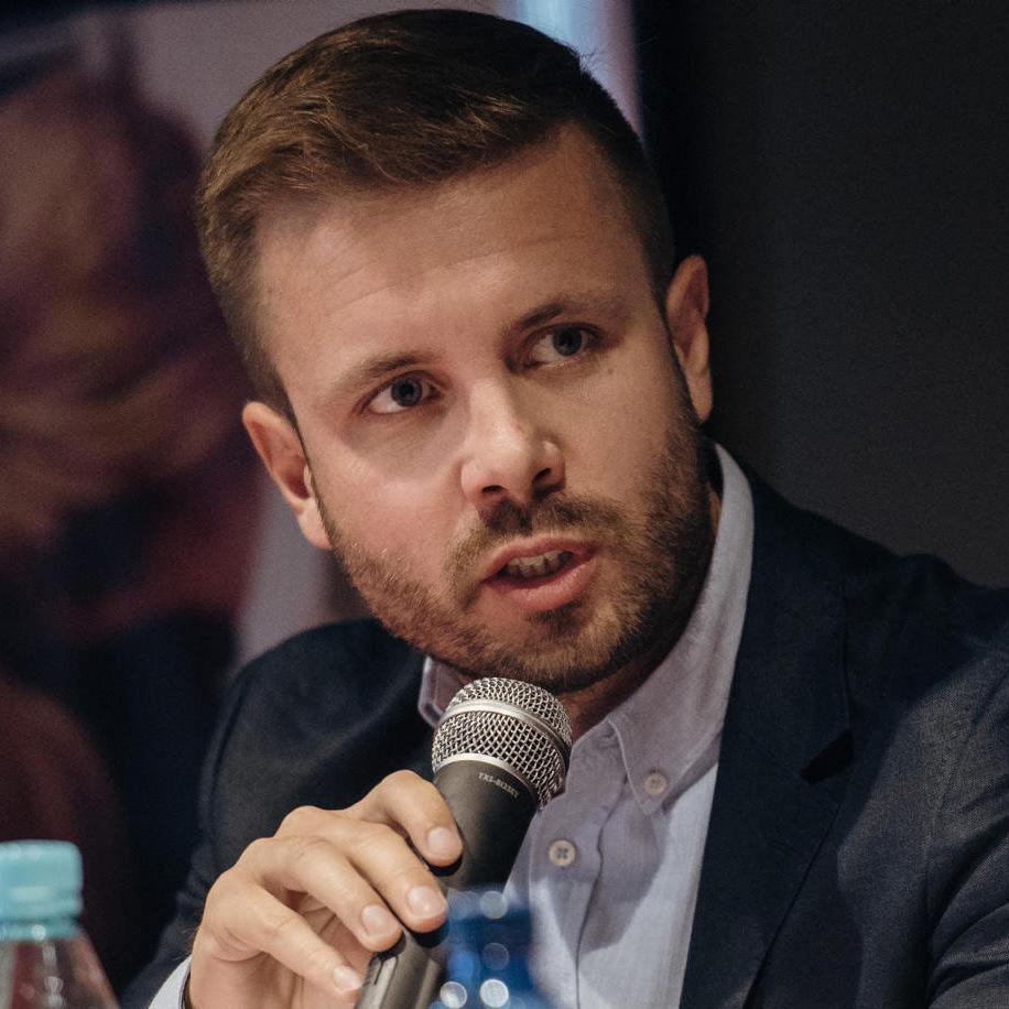 Aleksander Orłowski