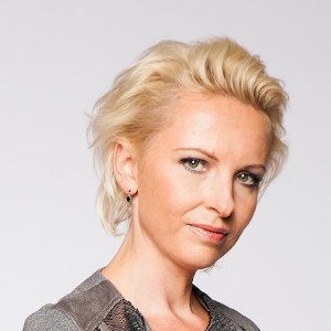 Agnieszka Mielcarz
