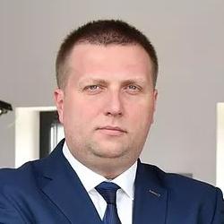 Robert Berliński