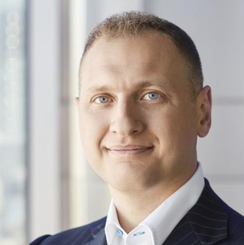 dr Mirosław Ryba