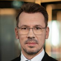Maciej Król