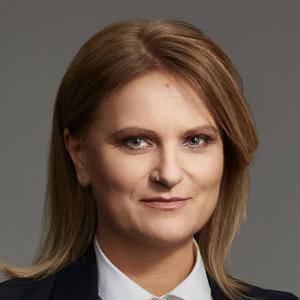 Katarzyna Polonis
