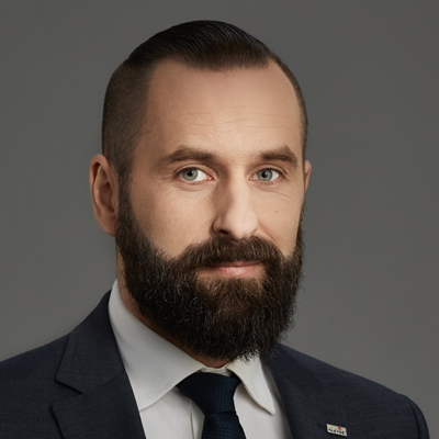 Mariusz Kisiel