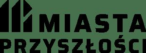 MiastaPrzyszlosci-logo-heading (2)