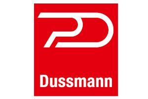 dusmann