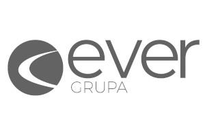 evergrupa