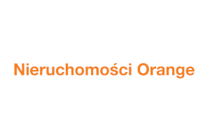 orangenieruchomosci
