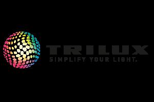 triluxlogo kongres