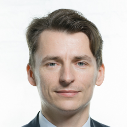 Grzegorz Bernatek