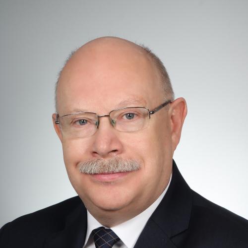 Andrzej Różycki