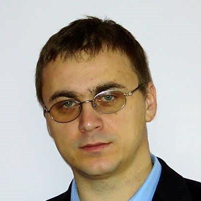 Krzysztof Kossykowski