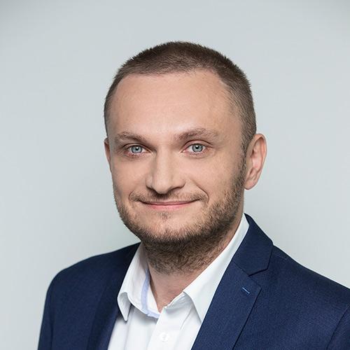 Radosław Piedziuk