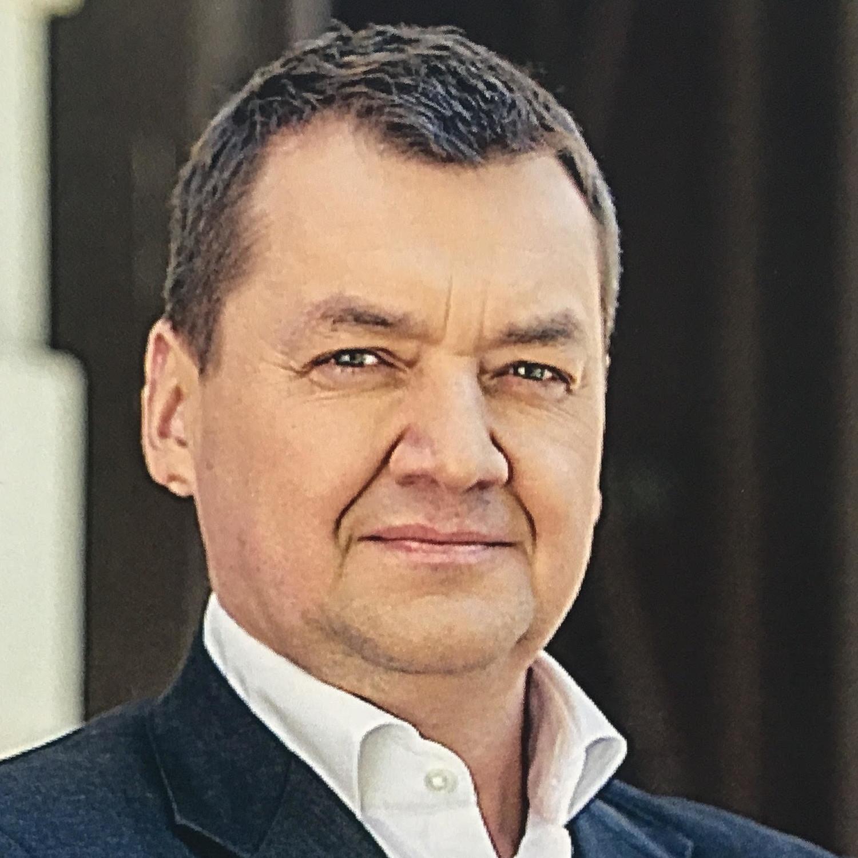 Grzegorz Kowalik