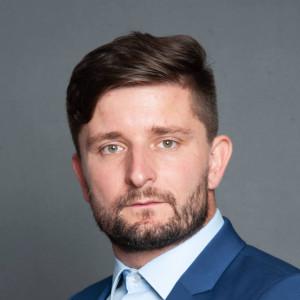 Krzysztof Świątczak