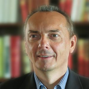Zbigniew Mazurek