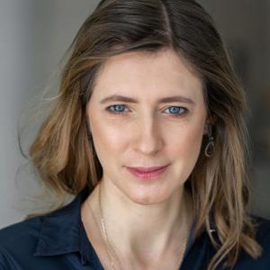 Zuzanna Paciorkiewicz
